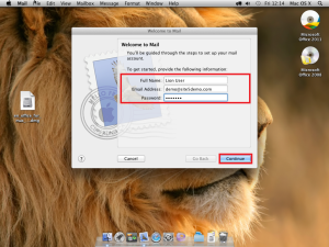 firsttime_macmail_imap_1