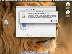 firsttime_macmail_imap_2